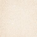 Linen canvas texture background detail Stock Image