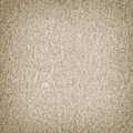 Linen canvas texture background detail Stock Photos