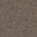Linen fabric background. Royalty Free Stock Photo
