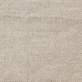 Linen fabric canvas background real natural material Stock Image