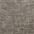 Linen fabric texture as a background image Stock Photos