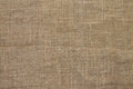 Linen fabric texture. Royalty Free Stock Photo