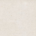 Linen Texture Background. Seam...