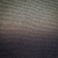 Linen woven gradient background with texture Stock Images