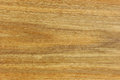 Linoleum with golden oak imitation plastic texture Royalty Free Stock Photos