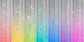 Liquid Colors Design