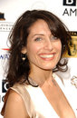 Lisa Edelstein Stock Images