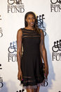 Lisa Leslie Royalty Free Stock Photos