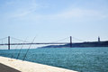 Lisbon Royalty Free Stock Images