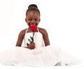 Malý nevěsta