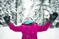 https---www.dreamstime.com-stock-photo-little-cute-girl-playing-winter-outdoors-snow-little-girl-playing-winter-outdoors-snow-image111301996