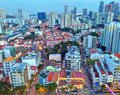 Picture : Little India