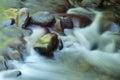Little River Rapids