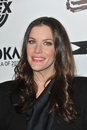 Liv Tyler Royalty Free Stock Images
