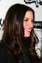 Liv tyler los angeles mar arriving at the super premiere at egyptian theater on march in los angeles ca Stock Photography