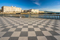 Livorno Royalty Free Stock Photo