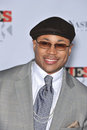 LL Cool J Stock Images