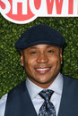 LL Cool J Royalty Free Stock Images