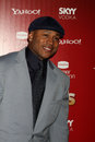 LL Cool J Stock Photography