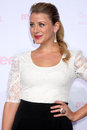 Lo Bosworth, Stock Photography