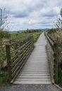 Loch Leven Nature Trail
