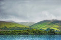 Loch Lomond, Scotland Royalty Free Stock Image