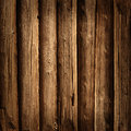 Log background Royalty Free Stock Photos