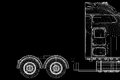 Logistics - Trucking