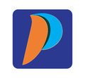 Logo Concept for P