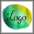Logo wc lett