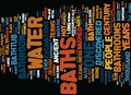 London Builders How To Choose A Shower Cabin Text Background  Word Cloud Concept