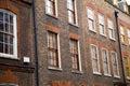 London property Royalty Free Stock Photo
