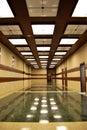 Dlho koridor