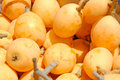 Loquats background Royalty Free Stock Photography