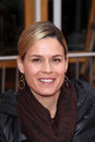 The Lorax, Cat Cora Stock Image