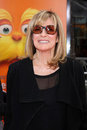 The Lorax, Linda Gray Stock Photos