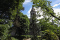 Lorch Monastery Germany Royalty Free Stock Photo