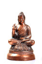 Lord buddha Royalty Free Stock Image