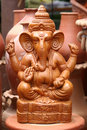 Lord ganesh Royalty Free Stock Image