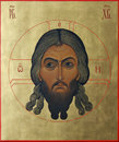 The Lord Jesus Christ The Almi...