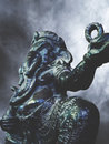 Lord of success,ganesha statue