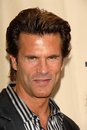 Lorenzo lamas at the rd annual daytime creative arts emmy awards the grand ballroom hollywood and highland hollywood ca Royalty Free Stock Image