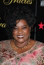 Loretta Devine at the 2012 Gracie Awards Gala, Beverly Hilton Hotel, Beverly Hills, CA 05-22-12 Royalty Free Stock Images