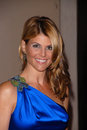 Lori Loughlin Royalty Free Stock Image