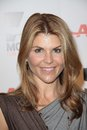 Lori Loughlin Stock Photos
