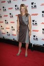 Lori loughlin at aarp magazine s movies for grownups beverly wilshire hotel bevely hills ca Royalty Free Stock Images