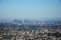 Royalty Free Stock Photos Los angeles
