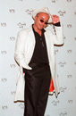 Lou bega pop stars jan star at the american music awards in los angeles paul smith featureflash Stock Photos