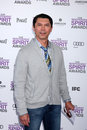 Lou Diamond Phillips Royalty Free Stock Photo