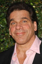 Lou Ferrigno Stock Photo